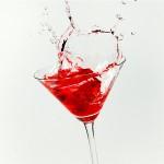 Top10 leków bez recepty, których nie powinniśmy mieszać z alkoholem