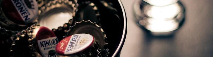 alkohol_blog