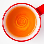 Jak wybrać najlepszy preparat przeziębieniowy?