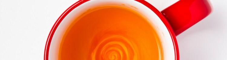 herbata_blog