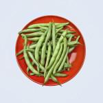 green-beans-5