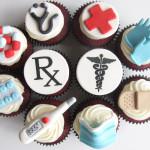 Kłopotliwe szczegóły, czyli na co warto zwrócić uwagę, gdy odbieramy receptę na lek refundowany