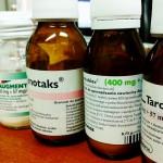 Antybiotyki w zawiesinie. Czy wiesz jak je prawidłowo przygotować? Cz.1. Preparaty amoksycyliny i klarytromycyny