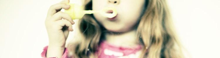 dziecko_blog2