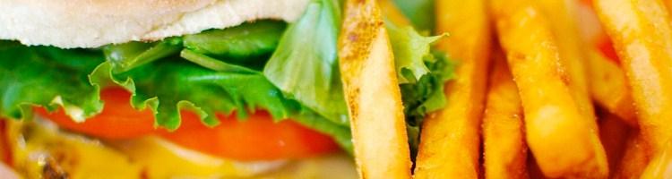 hamburger_blog