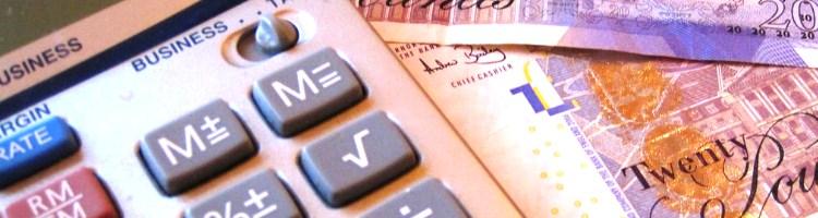 kalkulator_blog