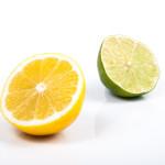 Witamina C skraca czas przeziębienia? To mit! Dysputa o kwasie askorbinowym na rozpoczęcie sezonu przeziębieniowego.