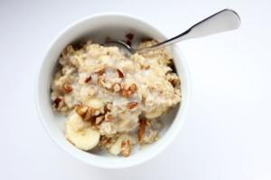 oatmeal-part-2