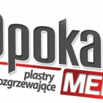opokan_logo