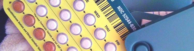 antykoncepcja_blog