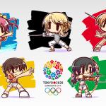 doping_japan