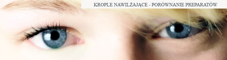 krople_zestawienie_blog