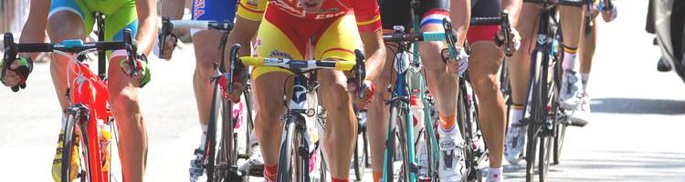 doping_blog