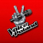 voice_of_poland