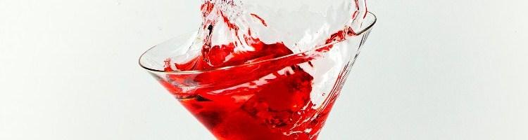 alkohol_blog2
