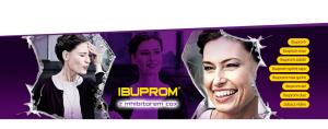 ibuprom1