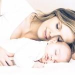 Bądźmy świadomymi rodzicami! Jak odpowiednio przygotować się do ciąży?