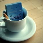 Rzucamy palenie z nowym rokiem (i nie tylko)! Kilka słów o Tabexie i Desmoxanie.