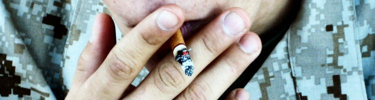 palenie_blog