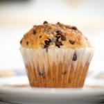 Chorujesz na cukrzycę? Te leki zdecydowanie nie są dla Ciebie!