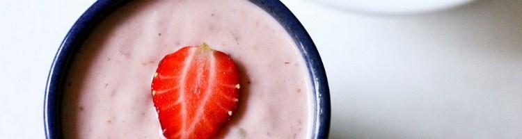 jogurt_blog