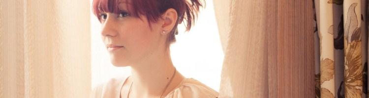 kobieta_blog3