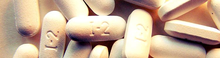 tabletki_blog3