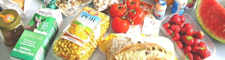 jedzenie_blog