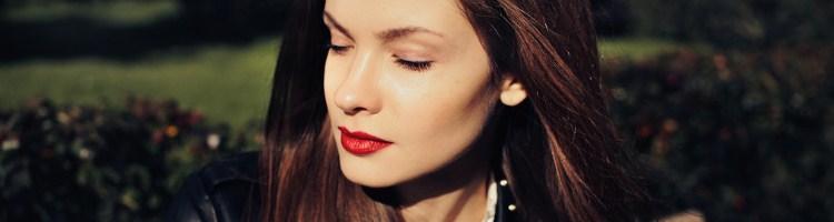 kobieta_blog7