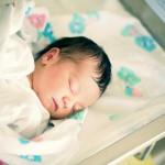 Kompletujemy farmaceutyczną wyprawkę dla niemowlaka i młodej mamy!