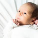 Witamina K i D u niemowląt. Porozmawiajmy o dwóch witaminach, które suplementuje się już od urodzenia.