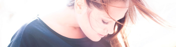 furagina_blog