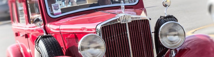 samochod_blog