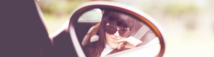 samochod_blog1